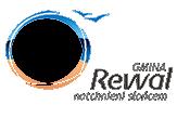 gmina_rewal_-_logo.png
